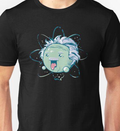 Einsmote Unisex T-Shirt