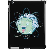 Einsmote iPad Case/Skin