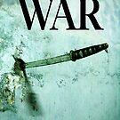 WAR by anticross