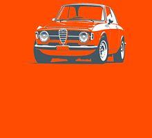 Alfa Romeo GT Unisex T-Shirt