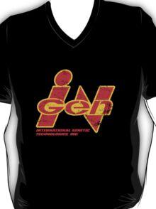 InGen  T-Shirt