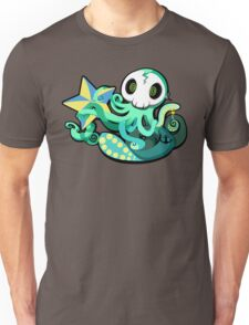 Octostar T-Shirt
