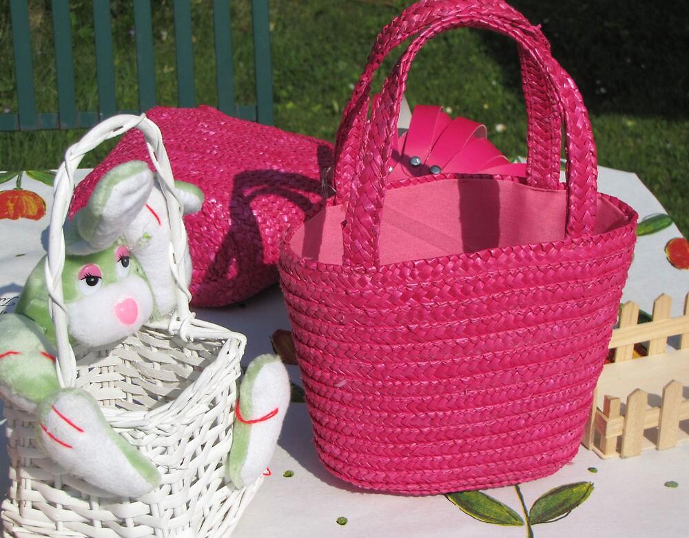 Easter by alsikora