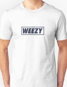 Weezy T-Shirt