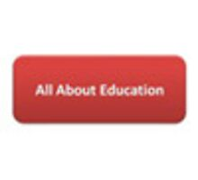 All About Education - Top Engineering colleges in India by allabout1