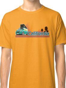 VW California Classic T-Shirt
