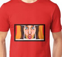 The Mighty Boosh - Noel Fielding Unisex T-Shirt