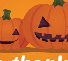 Halloween ???  Sticker