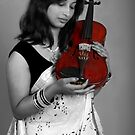 Love for Music-2 by Mukesh Srivastava
