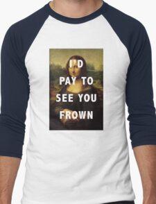 Ballad of Mona Lisa T-Shirt