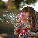 More Bubbles by jbiller