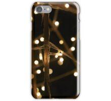 Fairy Lights iPhone Case/Skin