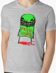 FREE.....hugs? T-Shirt