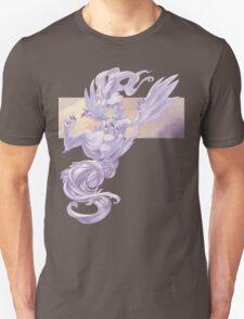 Lil' Reshi T-Shirt