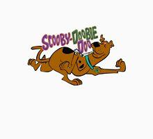Scooby Doobie Doo Unisex T-Shirt