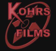 Kohrs Films by Jeremy Kohrs