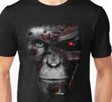 T- MDL: Ceasar Unisex T-Shirt