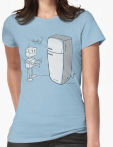 Daddy? T-Shirt