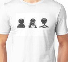NOSES Unisex T-Shirt
