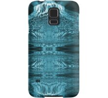 It's The Journey That Counts Samsung Galaxy Case/Skin