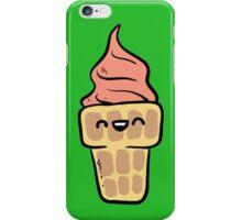 Ice Cream - Food! iPhone Case/Skin