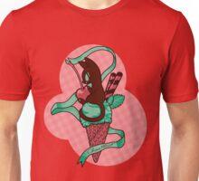 Choco mint Unisex T-Shirt