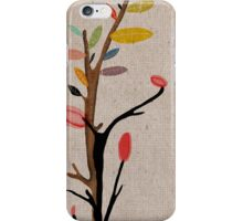 Tree case iphone 4s - iphone 4 iPhone Case/Skin