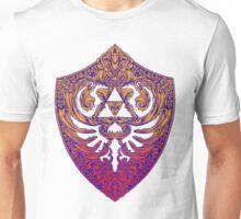 Hylian Victoriana Unisex T-Shirt