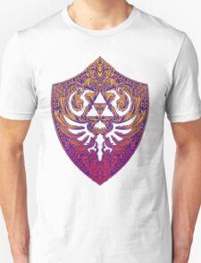 Hylian Victoriana T-Shirt