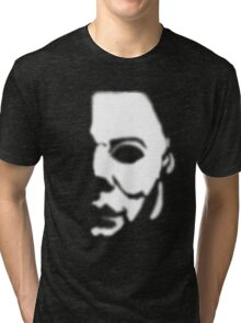 The Shape Tri-blend T-Shirt