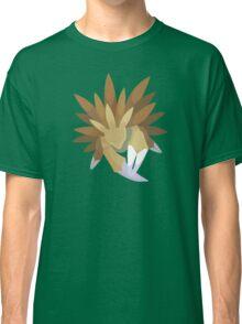 Sandslash Classic T-Shirt