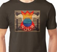 Bomb Shop Sign Unisex T-Shirt