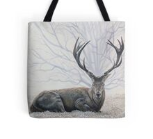 My Deer Tote Bag