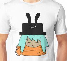 FEELING AUTUMNAL Unisex T-Shirt