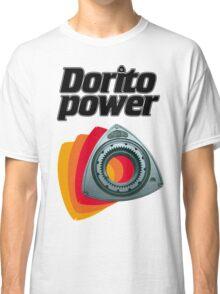 Dorito Power Classic T-Shirt