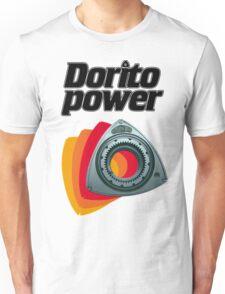 Dorito Power Unisex T-Shirt