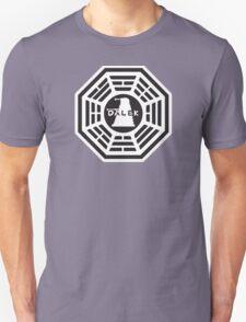 Dalek Initiative T-Shirt