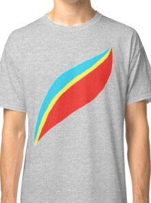 Captain EO (brighter) Classic T-Shirt