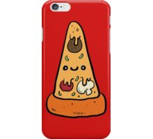 Pizza - Food! iPhone Case/Skin