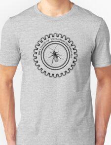 League of Extraordinary... Unisex T-Shirt