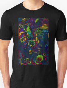 Funhouse Unisex T-Shirt