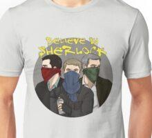 The Initiative Unisex T-Shirt