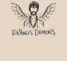 Da Vinci's Demons Unisex T-Shirt