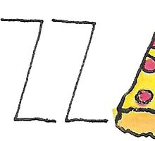 pizza by lazyville