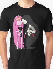 Sweet Taste Unisex T-Shirt
