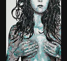 Marcela GTN by HAVI Art