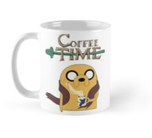 It's Coffee Time! Mug
