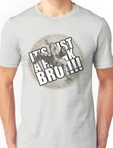 EPIC PRANK WARS! Unisex T-Shirt