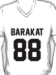 BARAKAT 88 T-Shirt