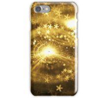 Twinkle Twinkle  iPhone Case/Skin